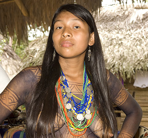 Pictures Of Naked Native American Indian Girls | Photo ...